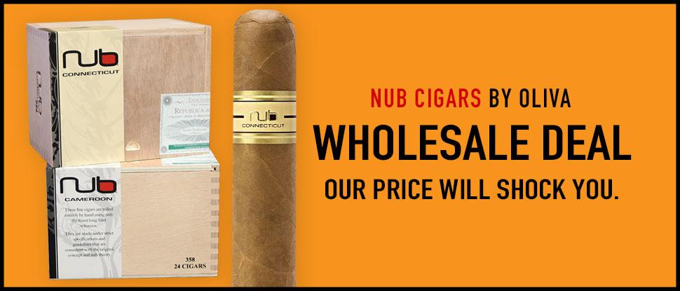 nub-2020-1-banner.jpg