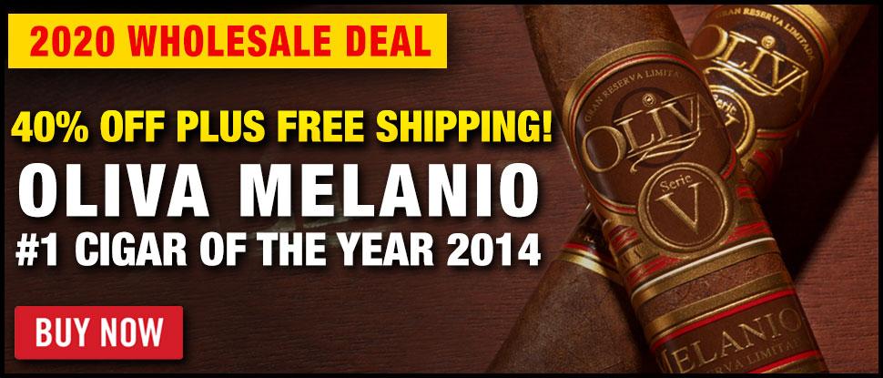 oliva-melanio-2020-40-free-shipping-banner.jpg
