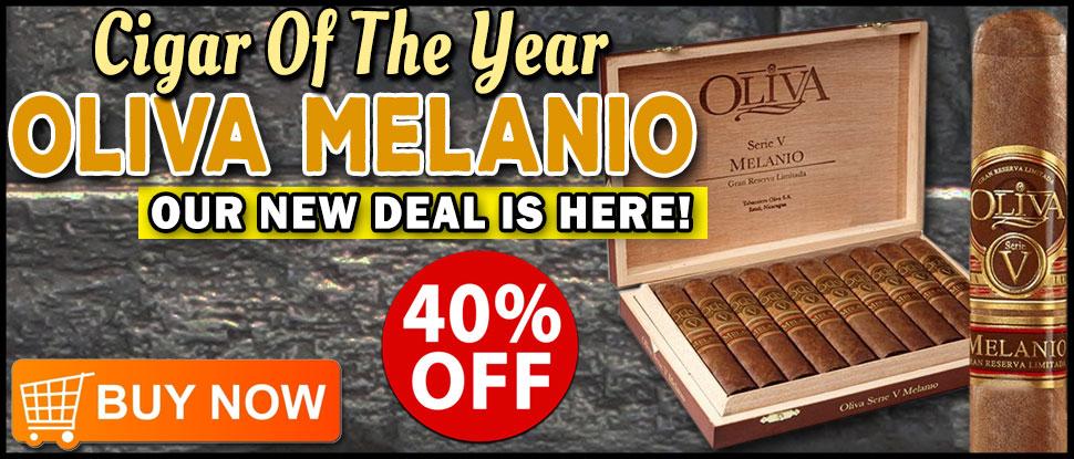 oliva-melanio-40-banner.jpg