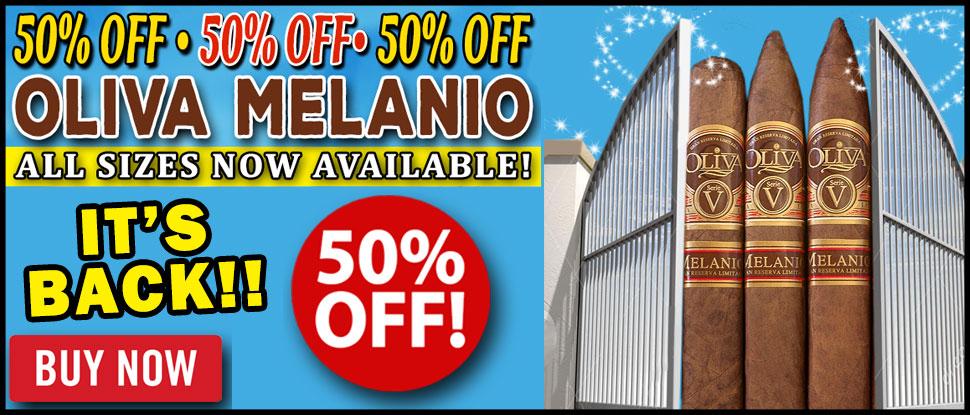oliva-melanio-50-percent-off-banner.jpg