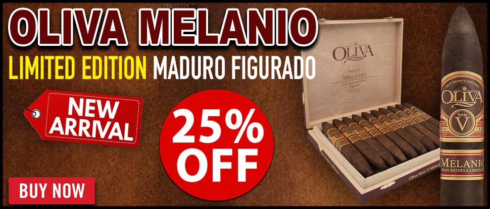 oliva-melanio-figurado-maduro-banner.jpg