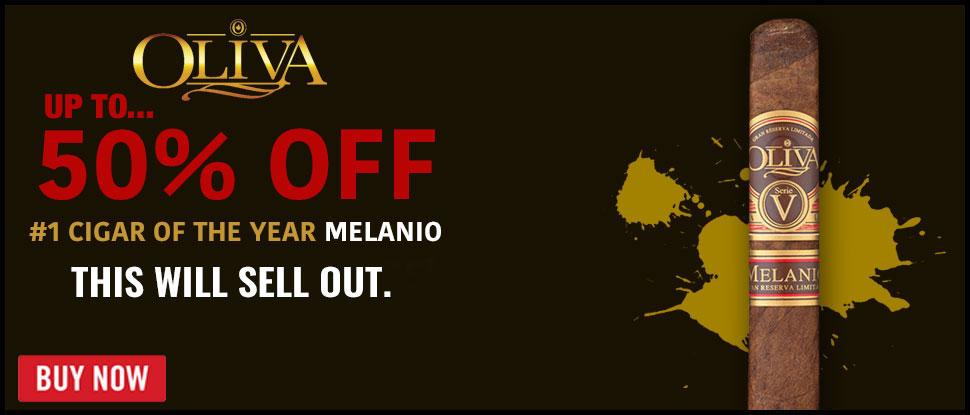 oliva-melanio-up-to-50-2020-banner.jpg