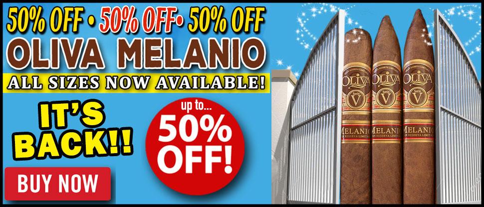oliva-melanio-up-to-50-percent-off-banner.jpg