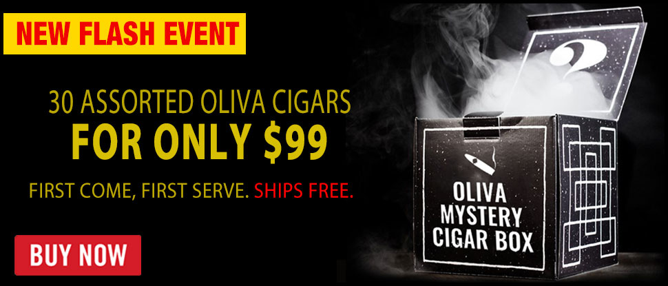 oliva-mystery-cigar-box-banner.jpg