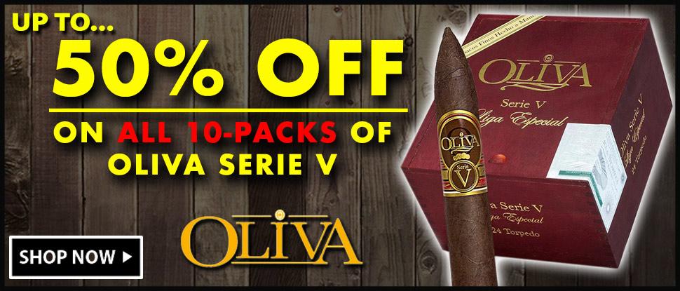 oliva-serie-v-banner-new.jpg