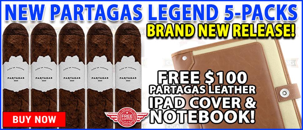 partagas-legend-banner.jpg