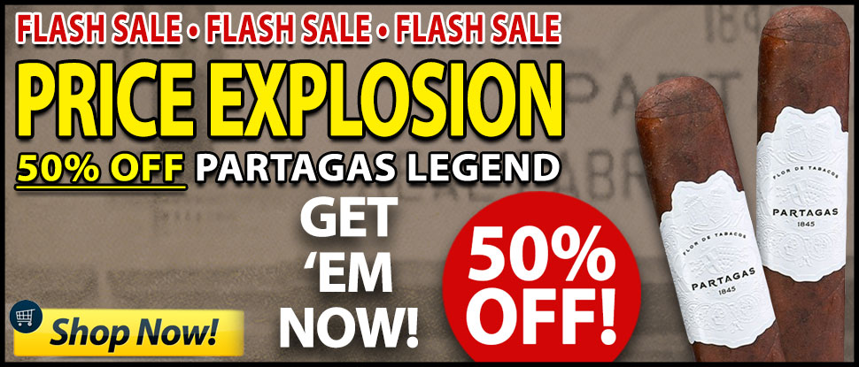 partagas-legend-banner2.jpg