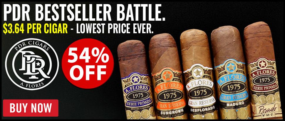pdr-bestseller-battle-2-banner.jpg