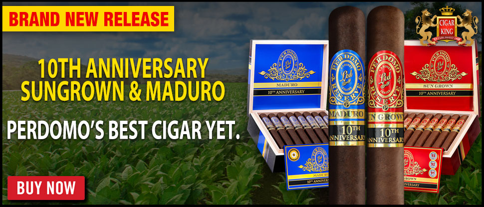 perdomo-10th-anniversary-new-2020-banner.jpg