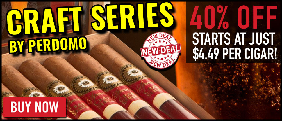 perdomo-craft-series-banner.jpg
