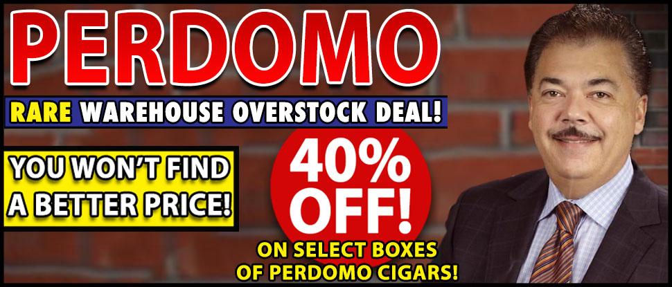 perdomo-warehouse-overstock-banner.jpg