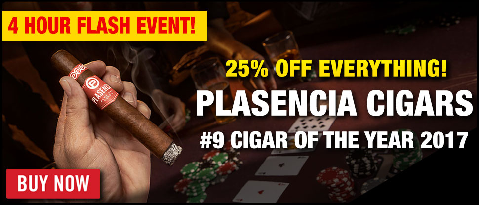 plasencia-2020-banner.jpg