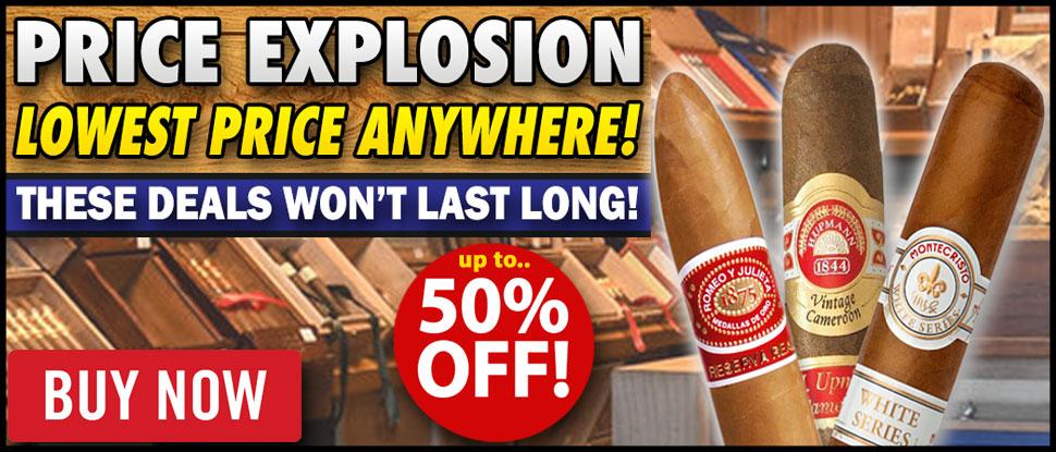price-explosion-banner.jpg