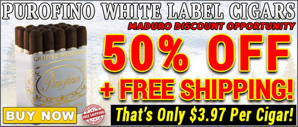 purofino-maduro-discount-banner.jpg
