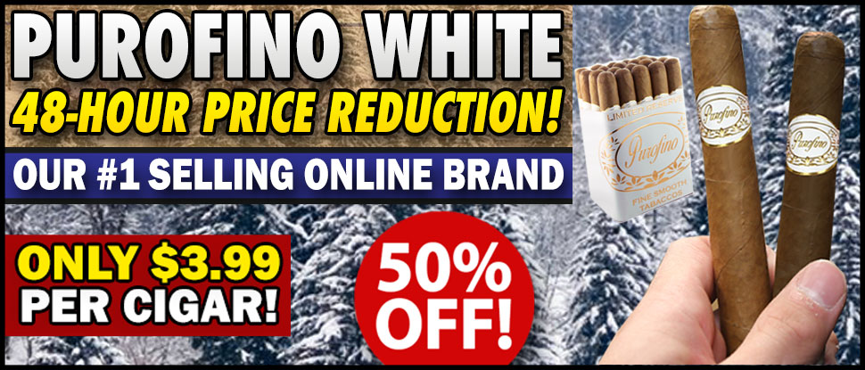 purofino-white-48-hour-banner.jpg