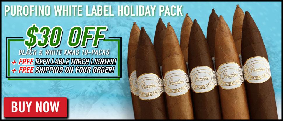 purofino-white-holiday-pack-banner.jpg