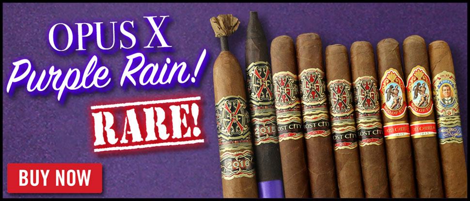 purple-rain-banner-.jpg
