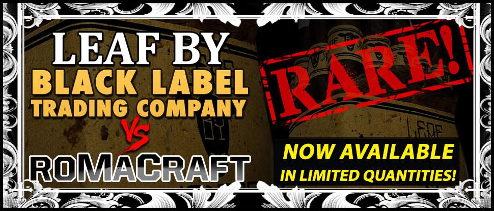 rare-leaf-new-banner.jpg
