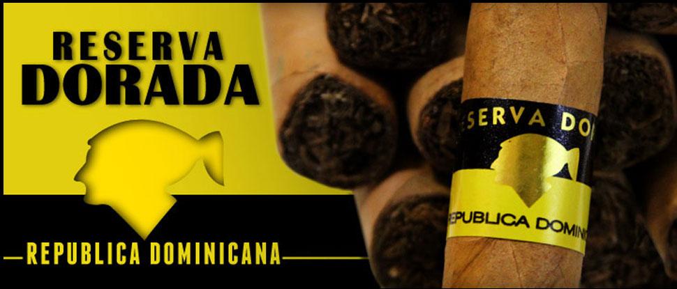reserva-dorada-bundles-banner.jpg