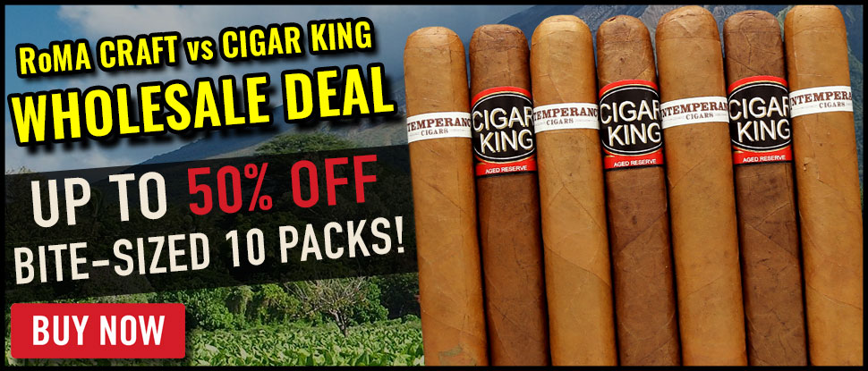 roma-craft-vs-cigar-king-2020-banner.jpg