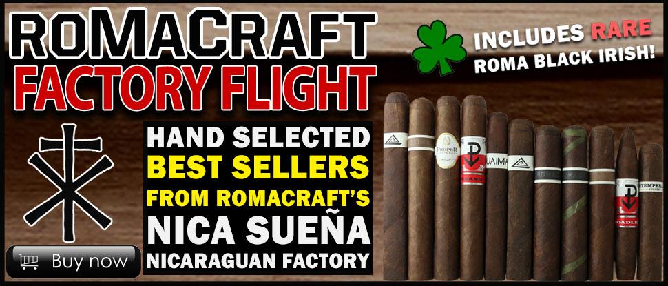 roma-factory-flight-banner.jpg