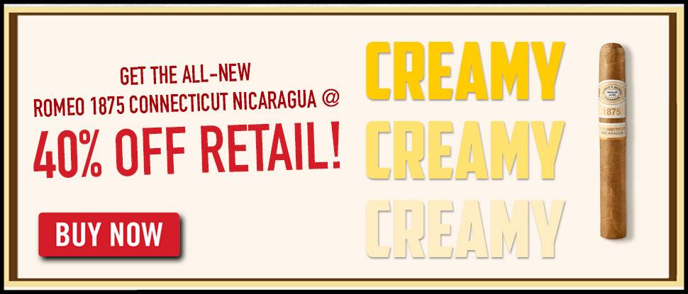 romeo-1875-connecticut-nicaragua-2020-banner.jpg
