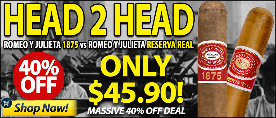 romeo-head-to-head-banner.jpg