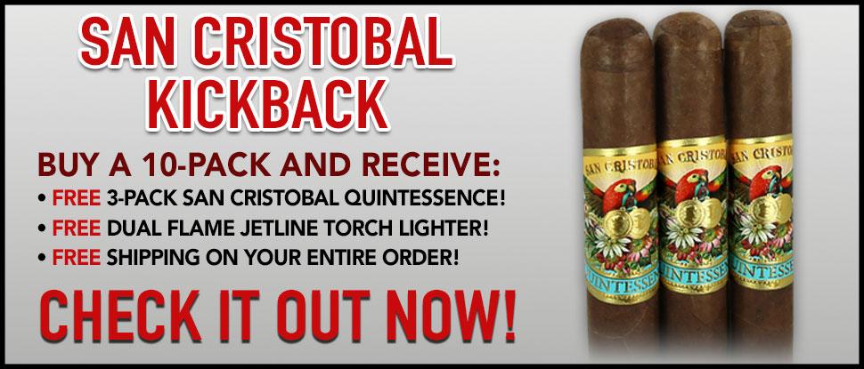 san-cristobal-kickback-banner.jpg