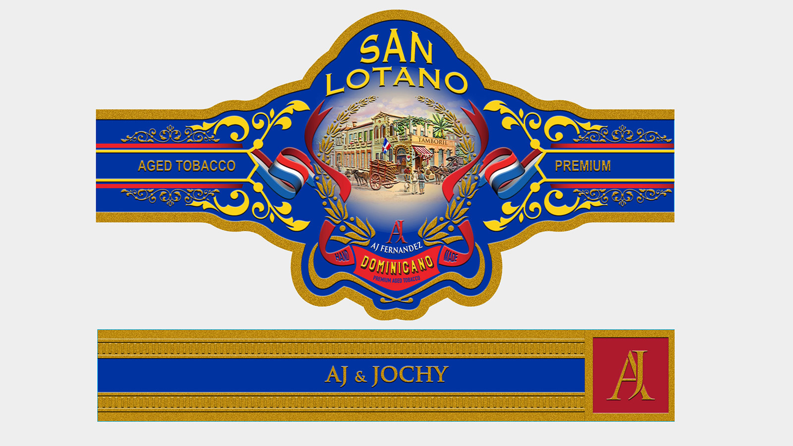 san-lotano-dominicano-1600.jpg