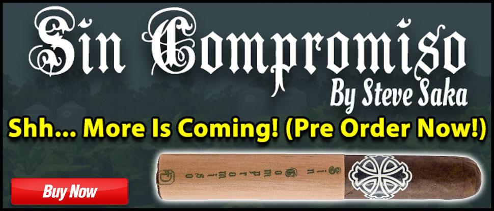 sin-comp-banner.jpg
