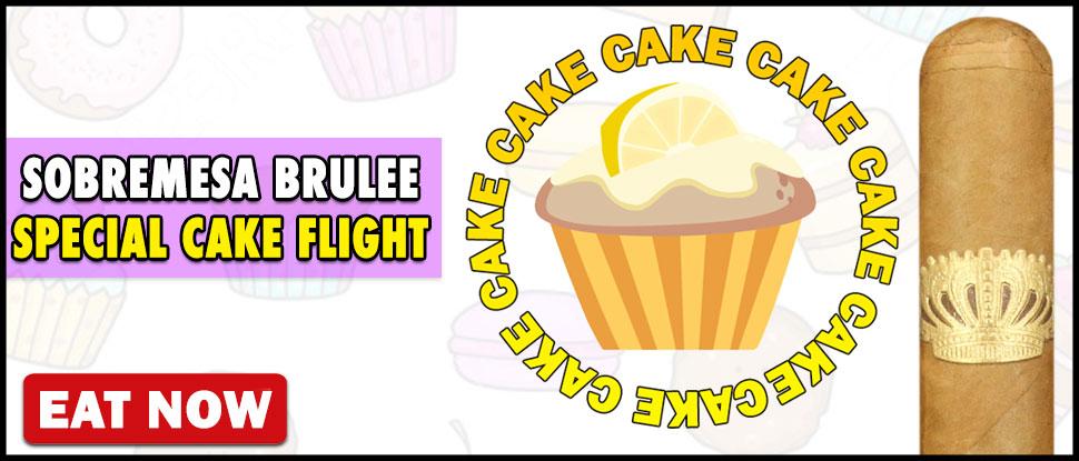 sobremesa-brulee-cake-flight-banner.jpg