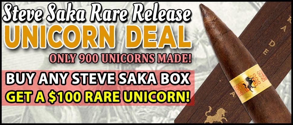 steve-saka-unicorn-banner.jpg
