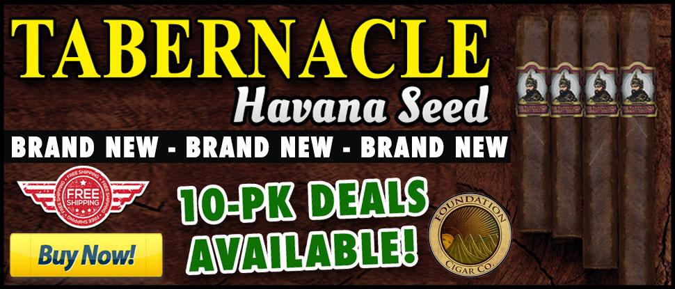 tabernacle-havana-seed-banner.jpg