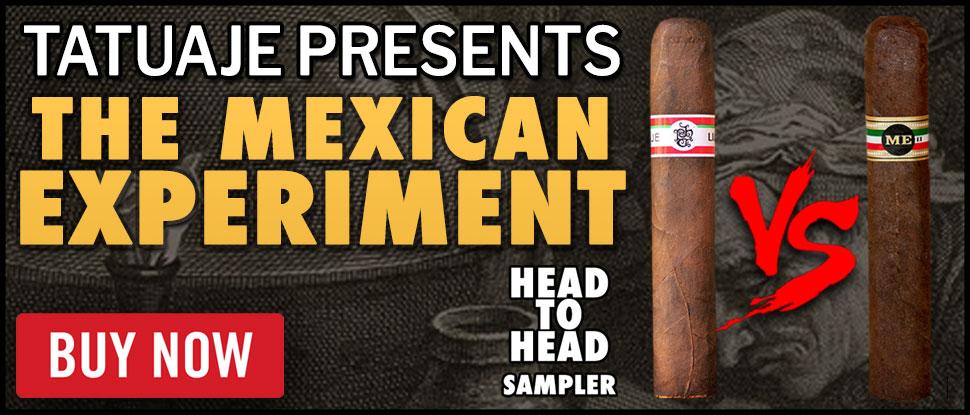 tatuaje-mexican-experiment-banner.jpg