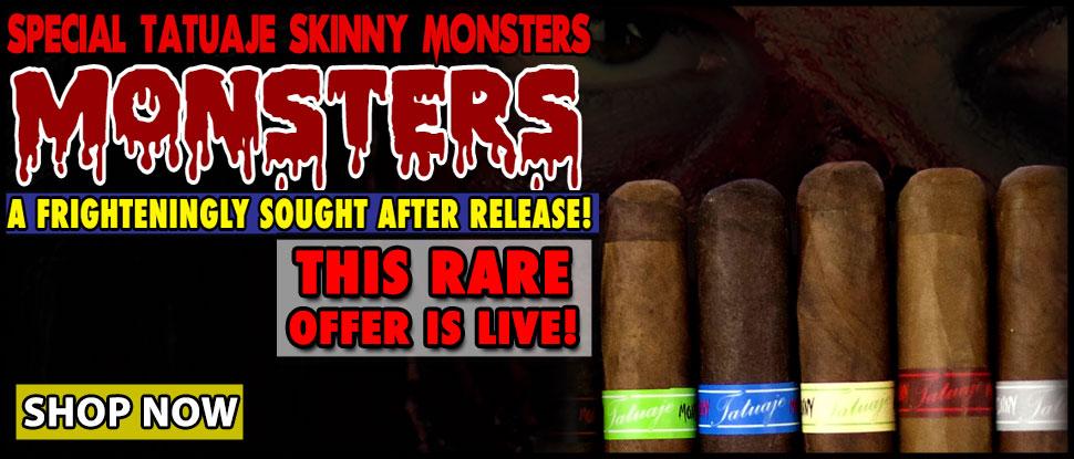 tatuaje-skinny-monsters-banner.jpg