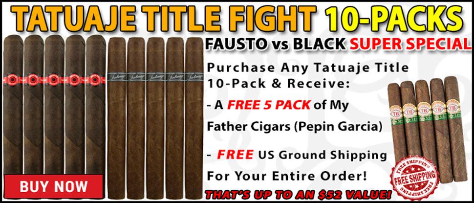 tatuaje-title-fight.jpg