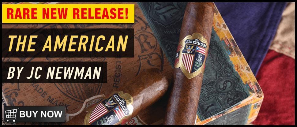 the-american-jc-newman-2020-banner.jpg