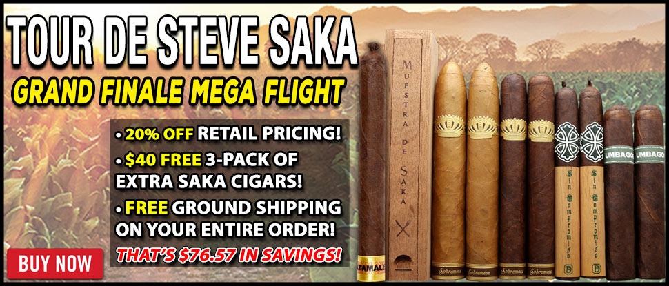 tour-de-saka-grand-finale-mega-flight-banner.jpg