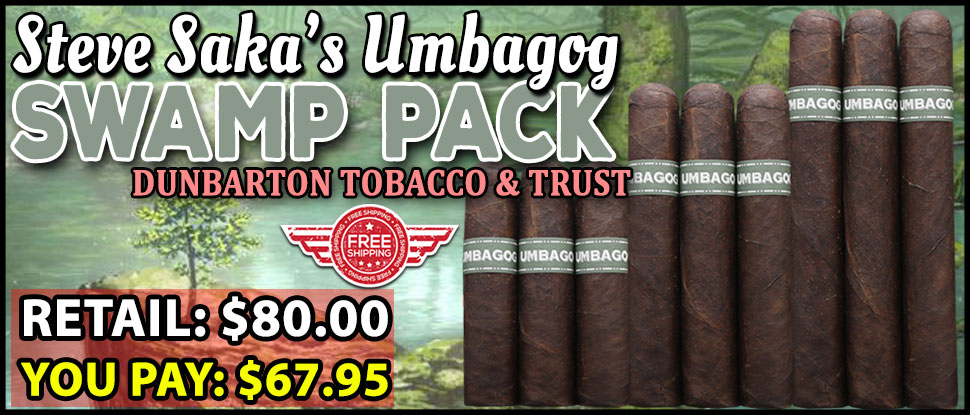 umbagog-swamp-pack-banner.jpg