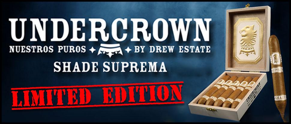 undercrown-shade-suprema-banner.jpg