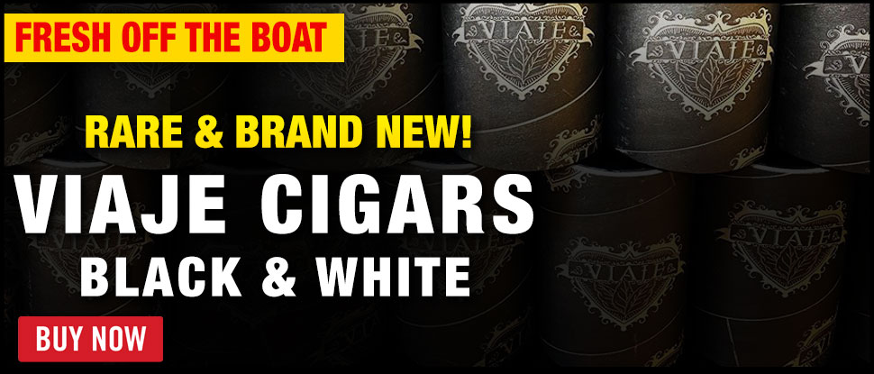 viaje-cigars-black-and-white-2020-banner.jpg