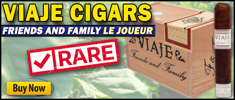 viaje-friends-and-family-banner.jpg