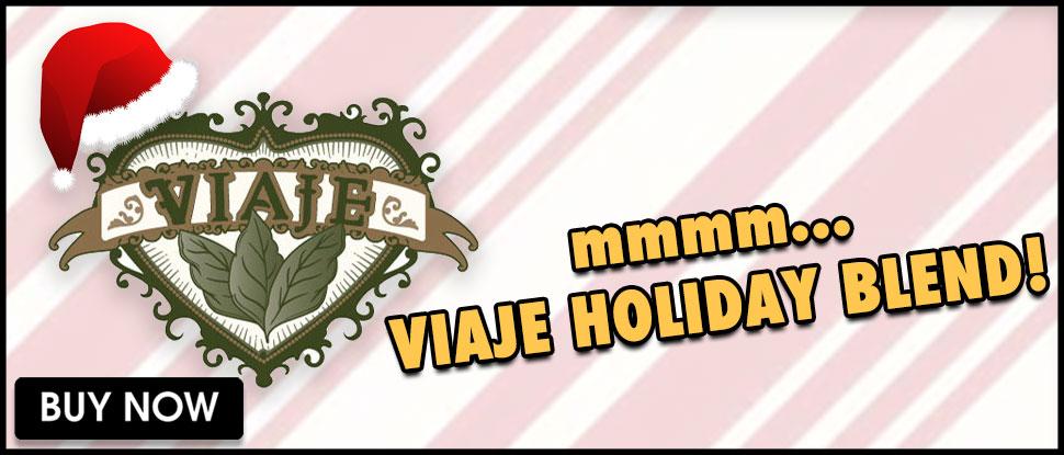 viaje-holiday-blend-banner.jpg