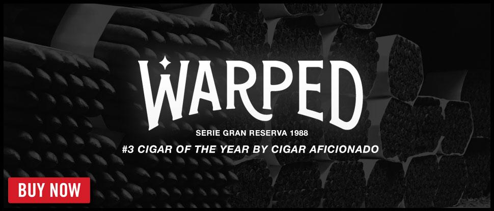 warped-2020-banner.jpg