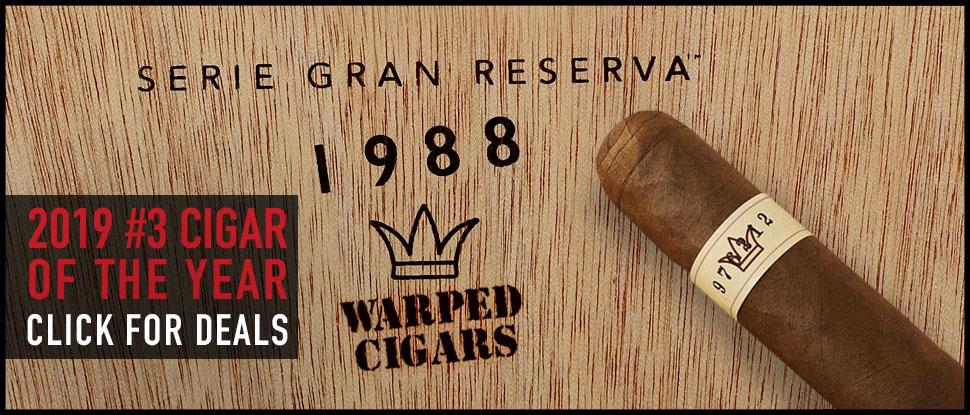 warped-serie-gran-reserva-2020-banner.jpg