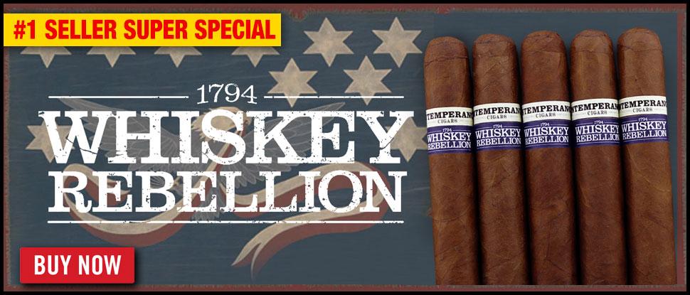 whiskey-rebellion-2020-banner.jpg