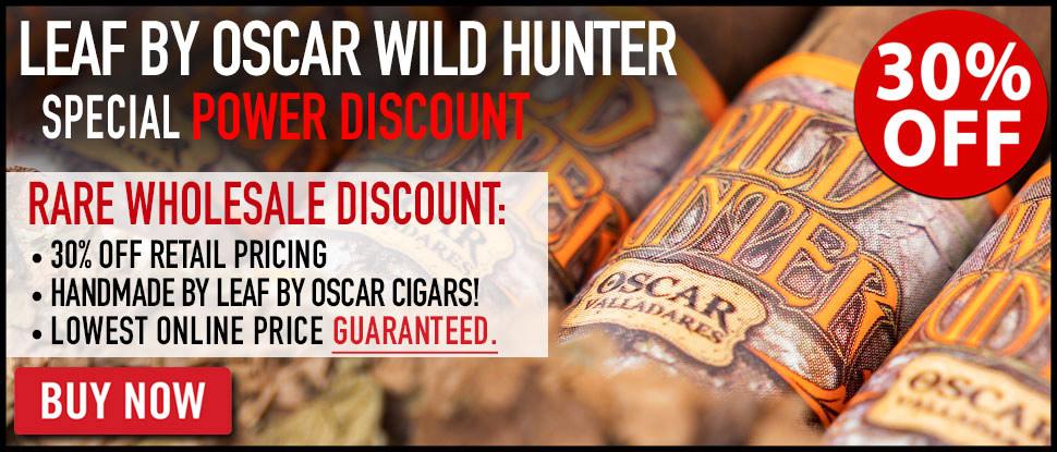 wild-hunter-30-special-banner.jpg