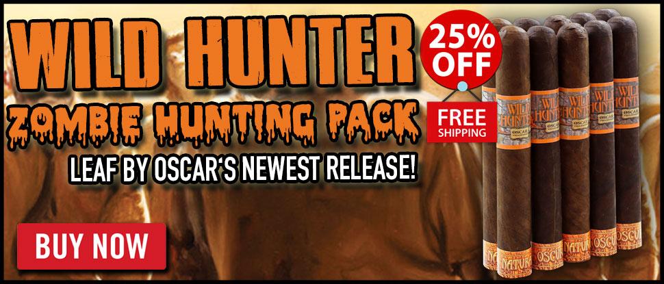 wild-hunter-zombie-hunting-pack-banner.jpg