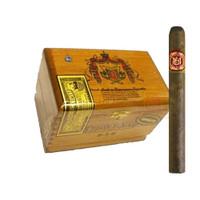 Arturo Fuente 858 (6x47 /Box 25)