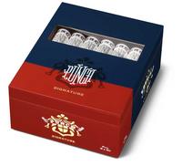 Punch Signature Pita (6x50 / Box 18)